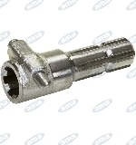 REDUCTION FOR PTO WITH BUTTON 13 / 8-13 / 8 Z21
