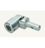 JOINT CPT.F120DT 100.90DT70.90 80.90