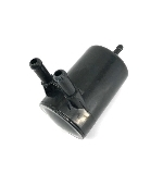 TRAY FOR HEAT STARTER ex 4613792