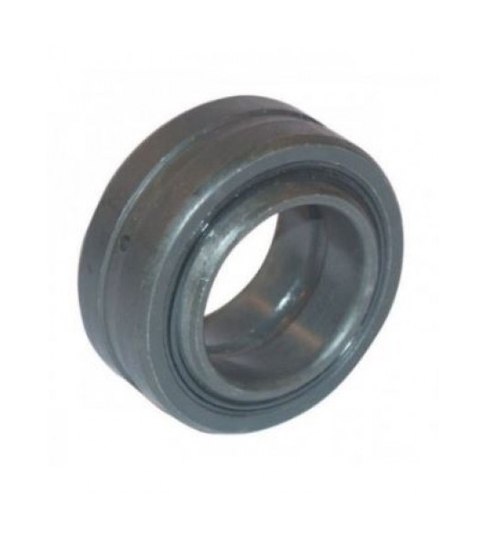 0-008-5451-2-BALL-JOINT-(GE20ES)