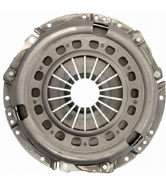 0-012-7094-3-CLUTCH-MECHANISM 13--
