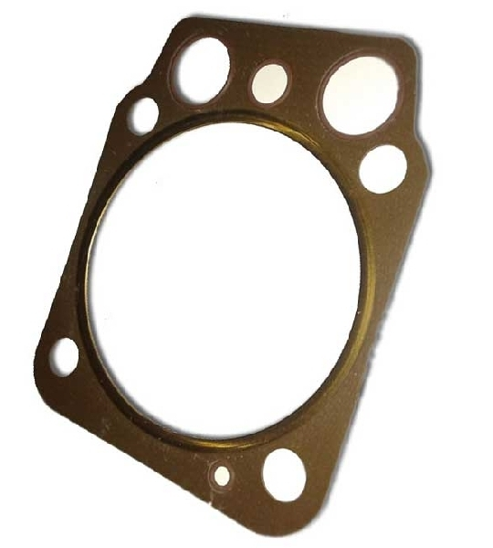 0-015-9191-0-HEAD-GASKET-1-4-WITH-2-HOLES-1-40MMXF-100-X