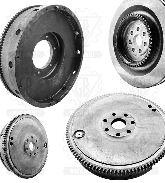 0-048-1241-3-10-FLYWHEEL
