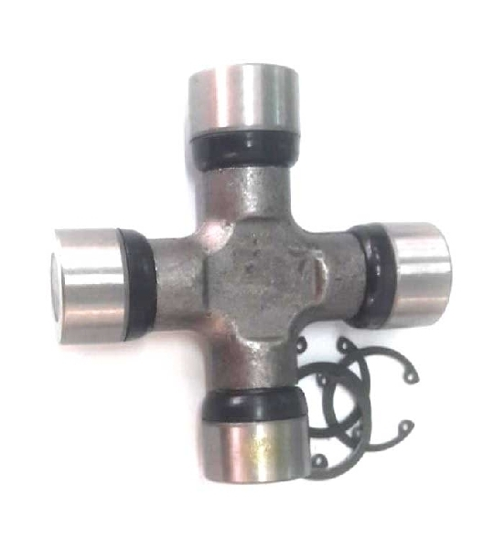 0-212-4632-6-10-UNIVER--JOINT-SPIDER-CPT-30,2X106,3