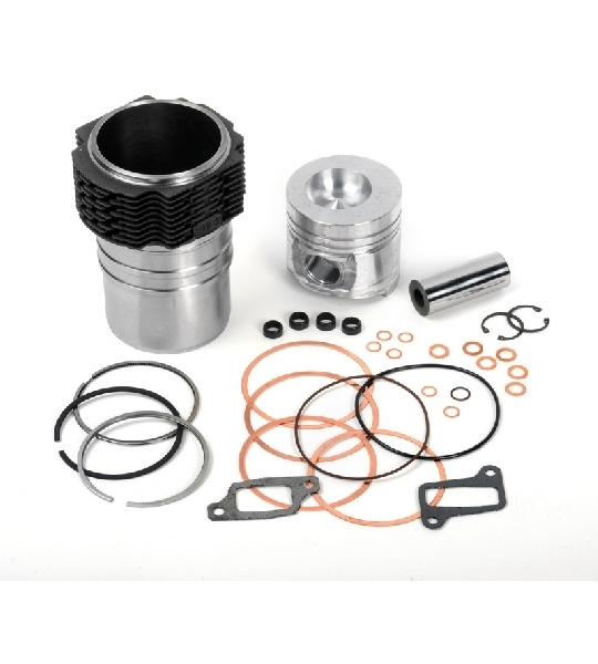 0-336-0065-A-KIT-PISTON-AND-CYLINDER