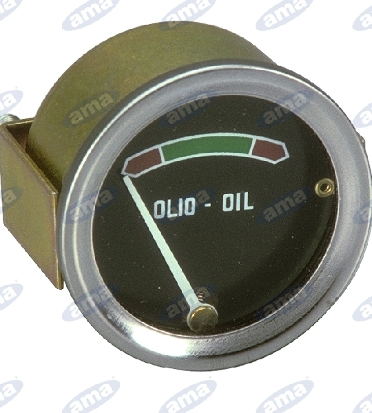 00676-MANOMETER-OIL-PRESSURE-MECHANICAL-ENGINE-MALE-THREAD-10X1-MM-0-7-BAR