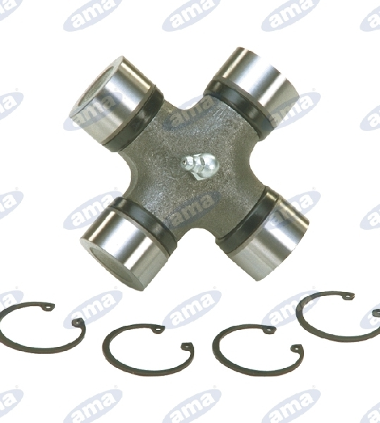 00800-UNIVER--JOINT-SPIDER-ADAPT-W-35-00-32X76