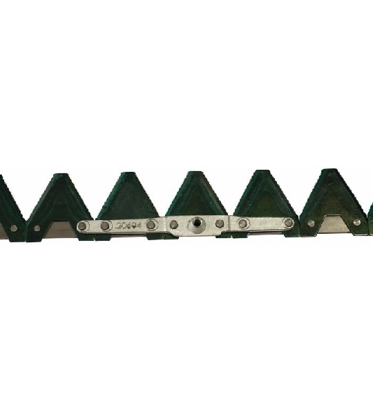 01474-BLADE-19-STRIPED-SECTIONS-FOR-ADAPTABLE-MOTOR-MOWER-BCS
