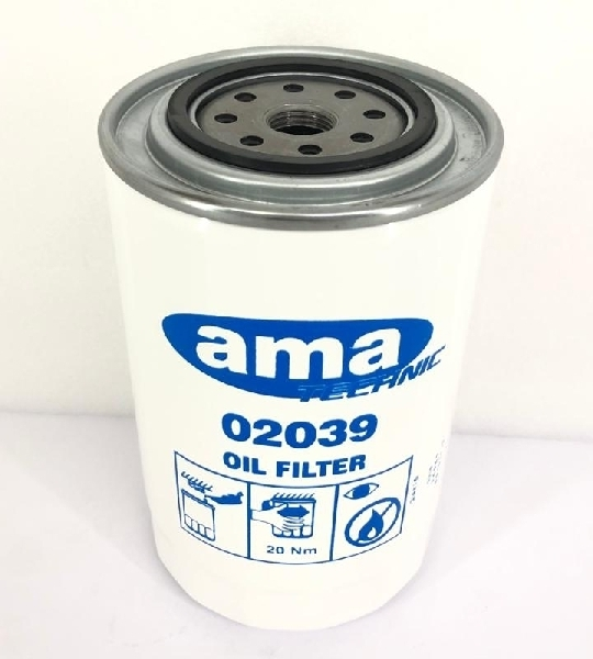 02039-ENGINE-OIL-FILTER-(1909101)