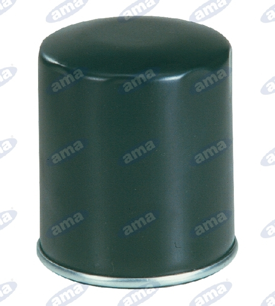 02051-ENGINE-OIL-FILTER-ADAPTABLE-TO-0-044-1567-0-10