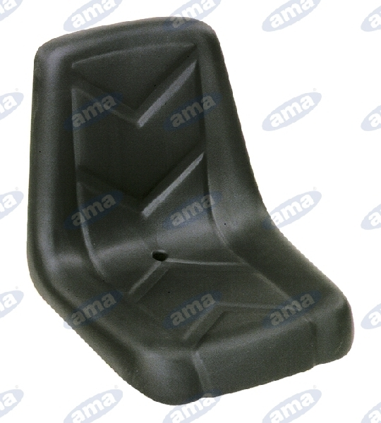 02336-SELF-PELLING-SEAT-FOR-SUSPENSION-WIDTH-395-MM