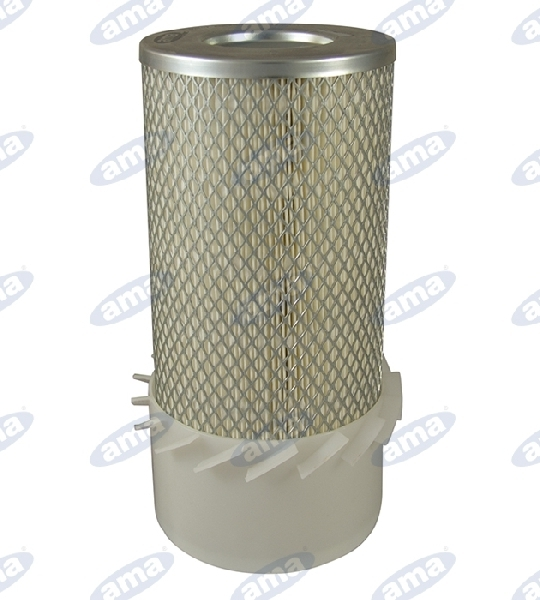 02717-AIR-FILTER-SUITABLE-FOR-1909139