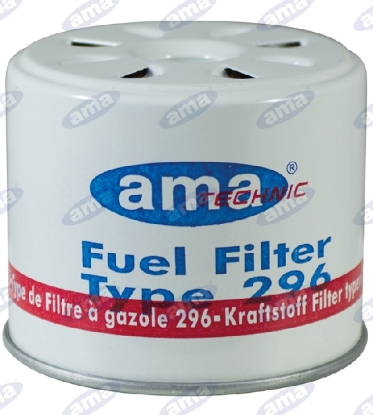 02731-NAPHTA-FILTER-ADAPTABLE-TO-1909100