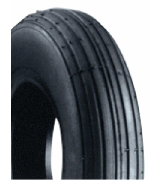 05515-STRIPED-TIRE-WITH-AIR-CHAMBER-4-80---4-00-X-8--