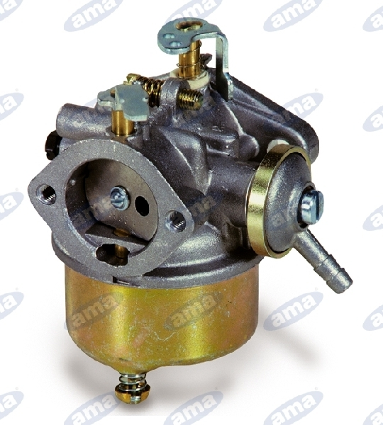 05971-ORIGINAL-DELL-ORTO-FHCD2016-CARBURETOR