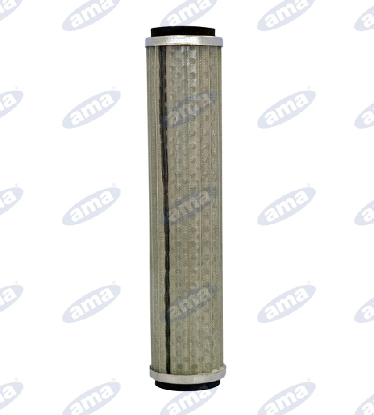 08437-SUITABLE-HYDRAULIC-FILTER-FIAT-REF-1909134