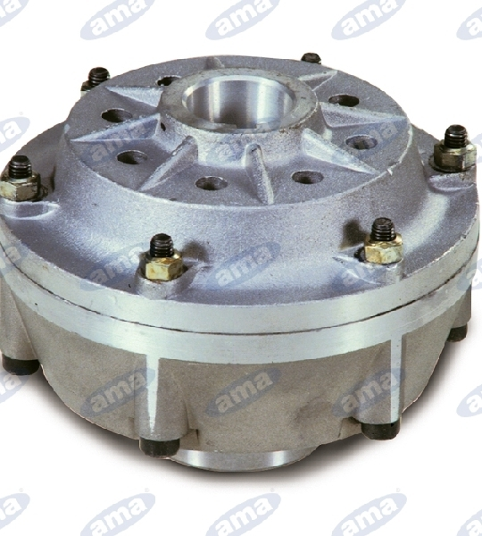 09514-COMPETE-CONICAL-CLUTCH104-x-87-5MM