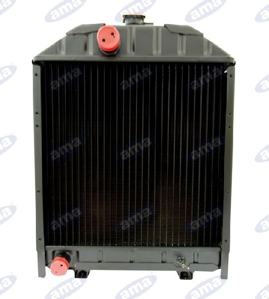 09595-ADAPTABLE-RADIATOR-REF-1824627M91