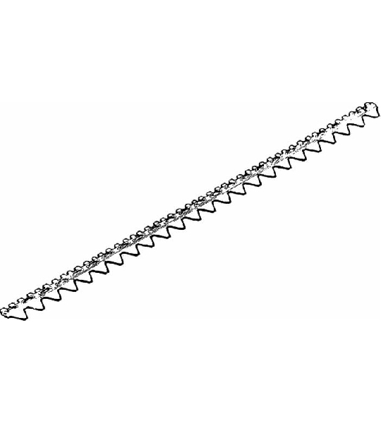 09776-BLADE-24-SECTIONS-L-=-1-82-MT
