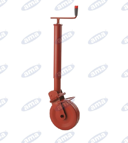 09799-SPRING-ASSEMBLY70-IRON-WHEEL275