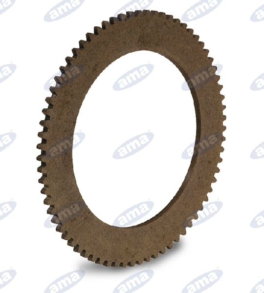 10577-STEERING-TOOTH-RING-ADAPTABLE-TO-REF- 5170228-AND-568400