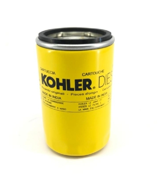 10744-ENGINE-OIL-FILTER LOMBARD--2175-104