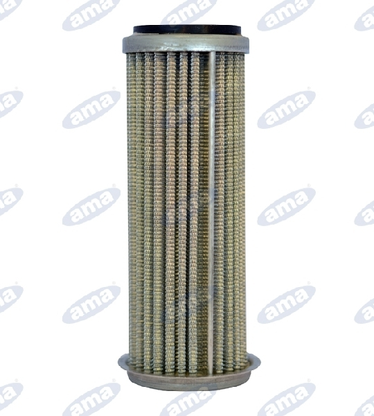 14907-OIL-FILTER-SUITABLE-TO-1909133