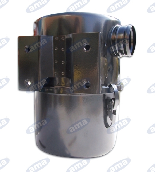 15196-AIR-FILTER-ADAPTABLE-TO-REF- 5136558