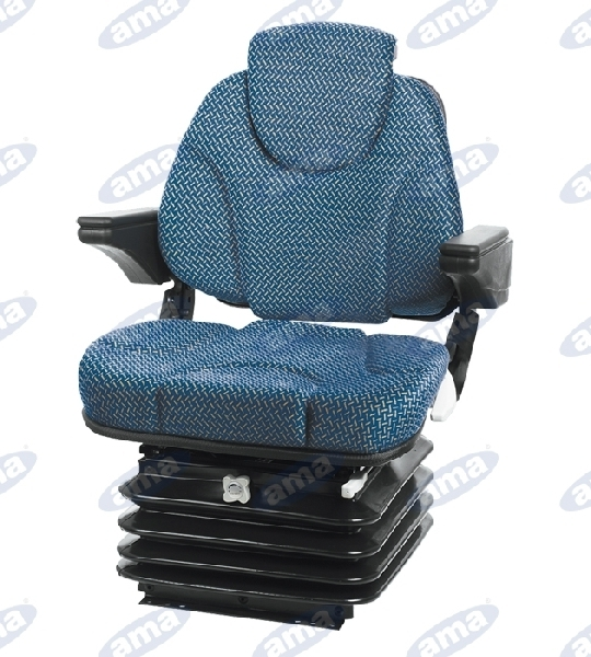 16926-ACTIVO-SEAT-WITH-MECHANICAL-SUSPENSION