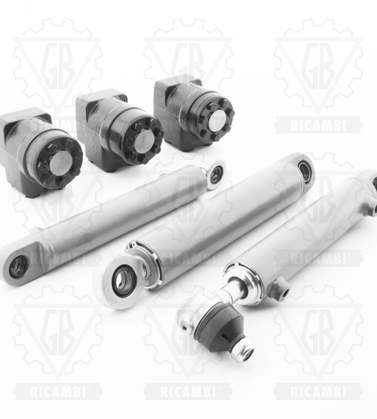 188842A1-STEERING-CYLINDER