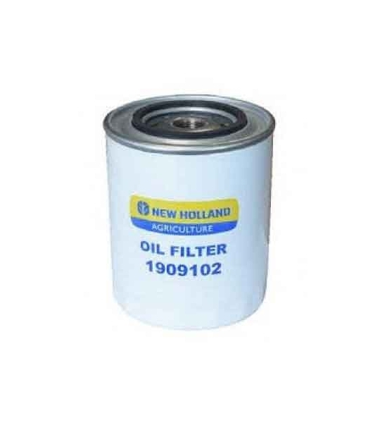 1909102-ENGINE-OIL-FILTER