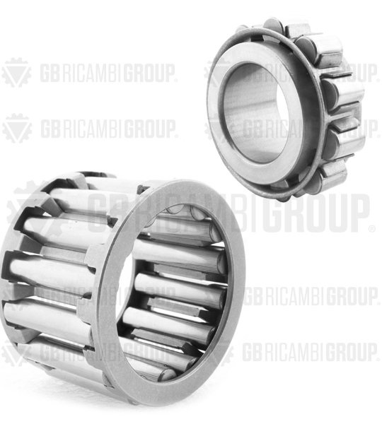 2-2999-030-0-ROLLER-CAGE-(PLASTIC-CAGE)