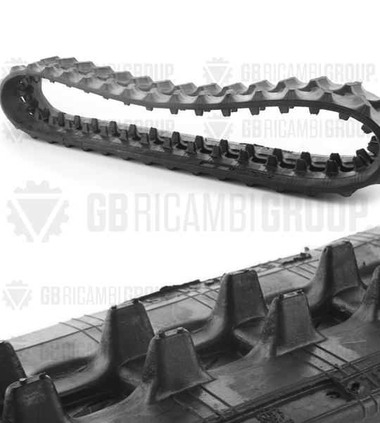 230X96X33-RUBBER-CHAIN