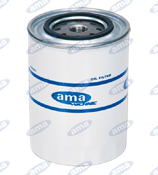 26778-ENGINE-OIL-FILTER-ADAPTABLE-TO-SAME-REF- ORIG- 0-041-1556-0