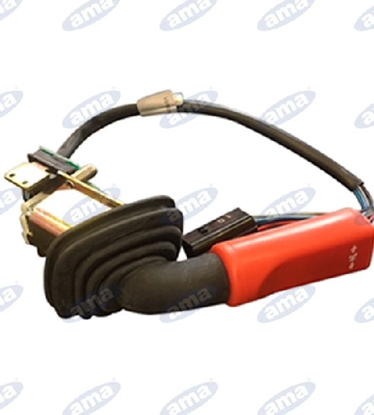 26974-CONTROL-LEVER-ADAPTABLE-TO-FIAT-REF-ORIG-5170415