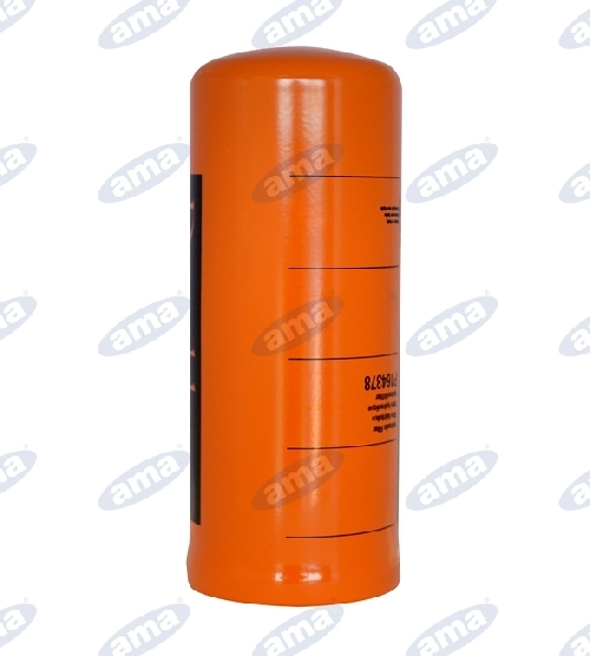 27457-HYDRAULIC-OIL-FILTER-SUITABLE-FOR-81863799---AL205726