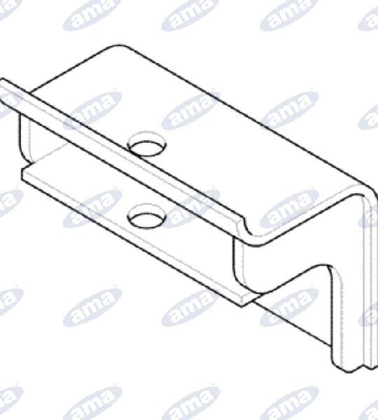 29992-BALLAST-SUPPORT-ADAPTABLE-TO-REF-ORIG-FIAT-5177523