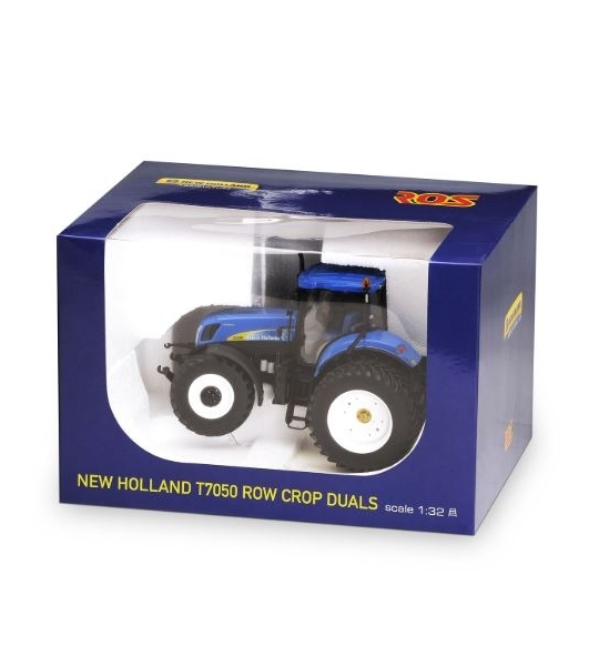 301375-NEW-HOLLAND-T7050-TRACTOR-MODEL-1:32