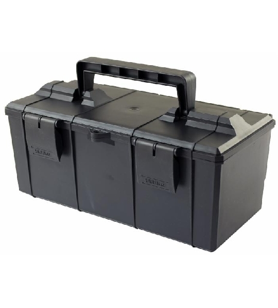 35067-PLASTIC-TOOL-BOX-320X150X130MM