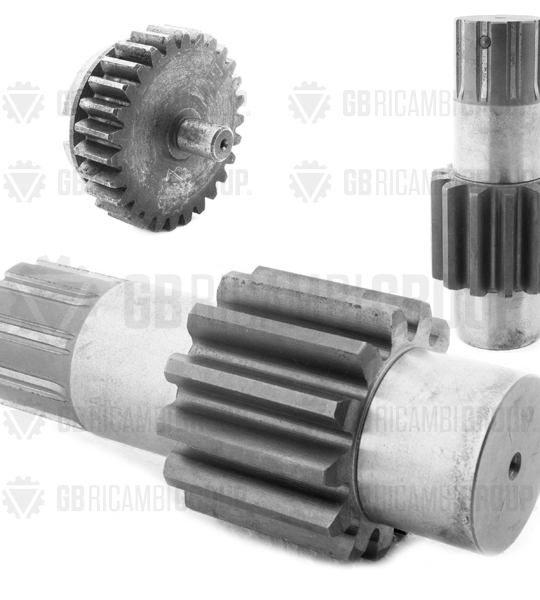 3549875M1-RIGHT-PINION-