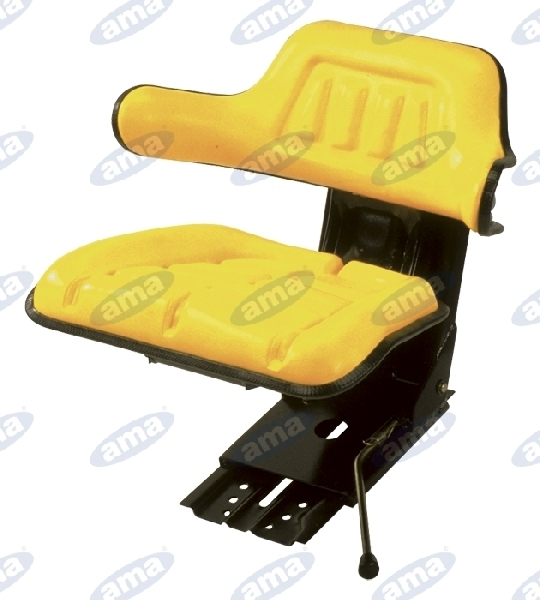 38227-WRAP-SEAT-WITH-YELLOW-SKY-SUSPENSION
