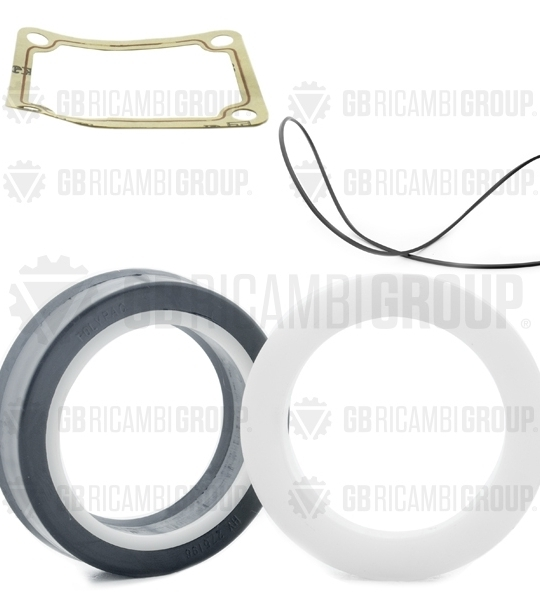 3923331-GASKET-FOR-THERMOSTAT