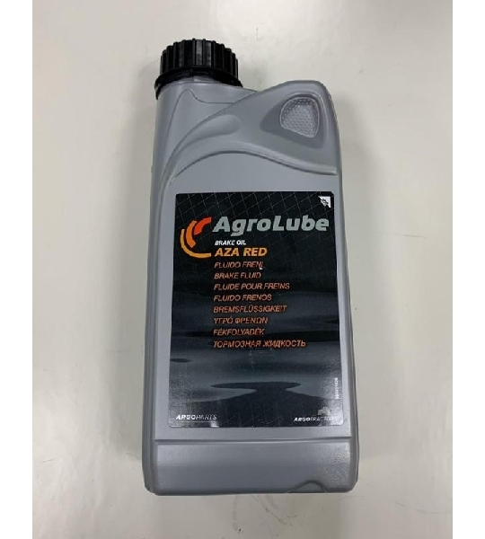 4215600M91-AZA-RED-AGROLUBE-OIL-1-LT- (min-12-pcs)