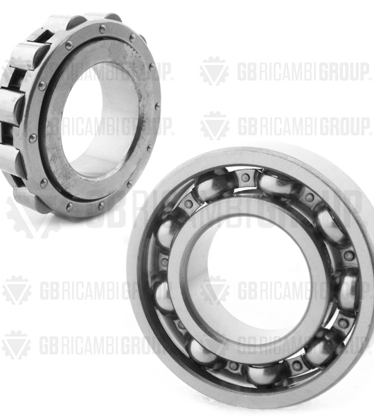 4396366-RC-BEARING-+-BUSH