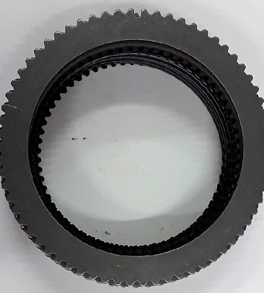 47136624-CLUTCH-GROUP