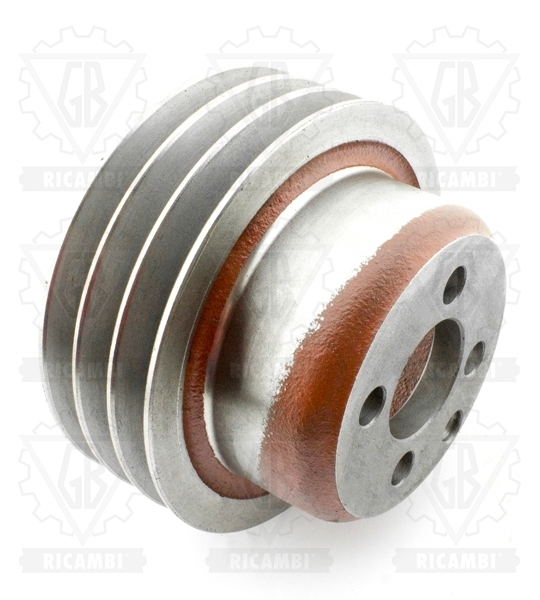 4726859-PA-PULLEY-1
