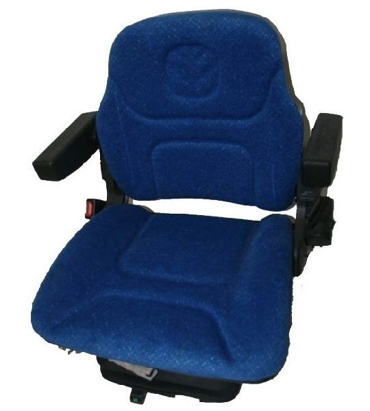 47615650-BLUE-DRIVER-SEAT