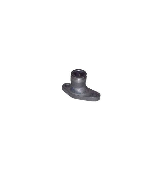 4770247-PIPE-PACPT-130-90R-55-90R-70-56-70-66