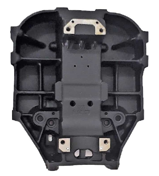 5096759-AXLE-SUPPORT