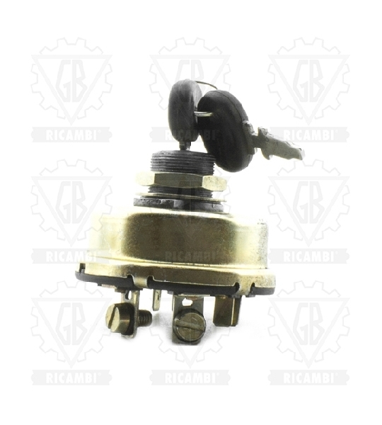 5118433-CPT-SWITCH-